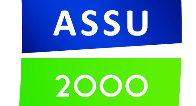 Artisan Chauffagistes agréé Assu 2000