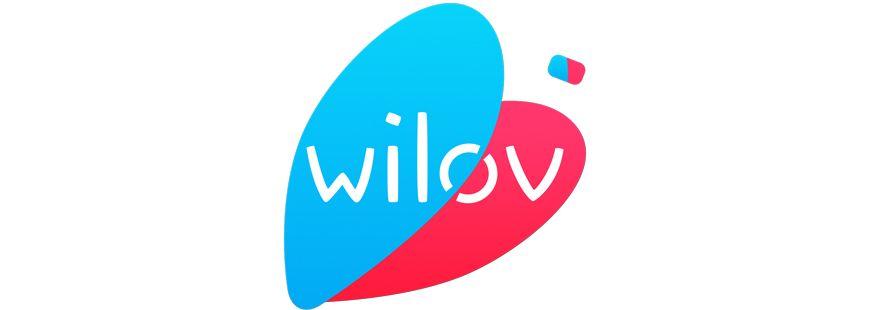 Chauffagistes agréé Assurance Wilov