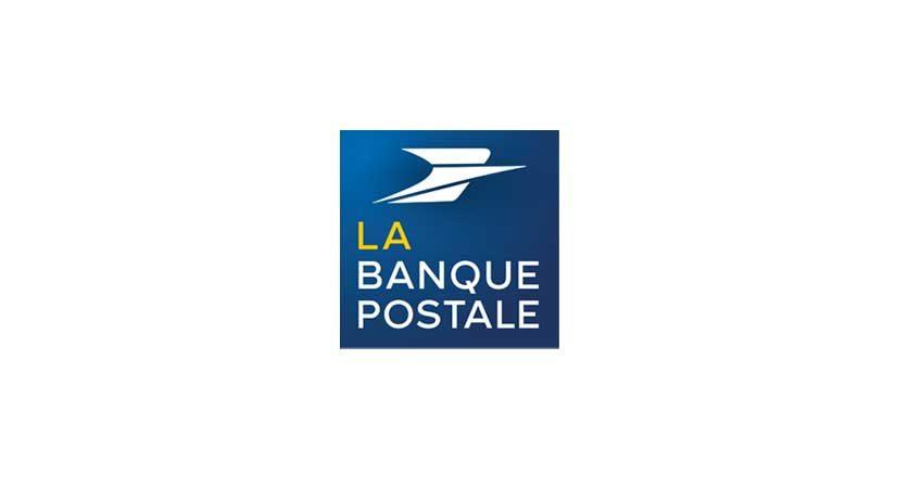 Assurance banque postal.jpg