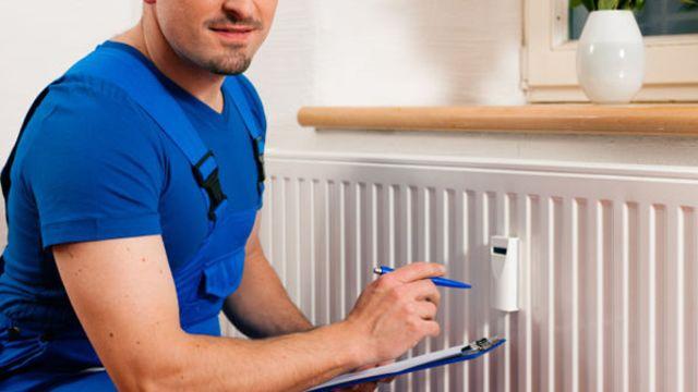 Changer de système de chauffage en rénovation