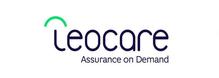 Chauffagistes agréé assurance Leocare