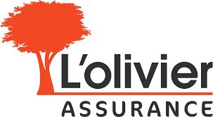 Chauffagistes agréé assurance L'olivier