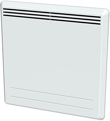 Cayenne radiateur